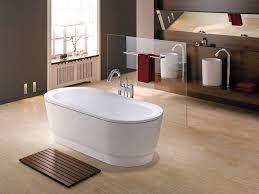 edle badezimmer dekorierte badezimmer jevelry inspiration für die