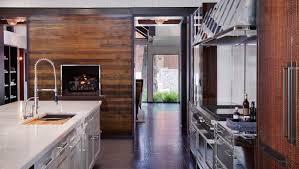de giulio kitchen 28 images ritz carlton showcase kitchens by