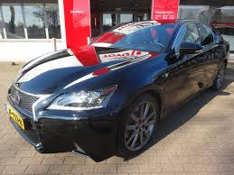 lexus cars egypt used lexus gs f f sport line full options leer navigati