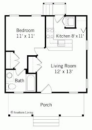 pool house plans with bedroom bathroom pool house plans with bathroom