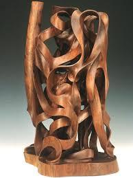 organic wood sculpture 86 best desktop sculpture images on sculptures