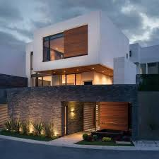 Architect House by 1820 Best Architecture Design Images On Pinterest Architecture