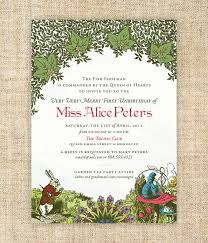 42 best mad hatter tea party invites images on pinterest bridal
