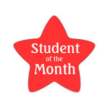 Gift Of The Month Ideas Student The Month Gifts T Shirts Art Posters U0026 Other Gift