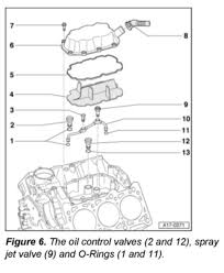 lexus es300 oil control valve 1997 lexus es300 passenger door panel without damage mirror