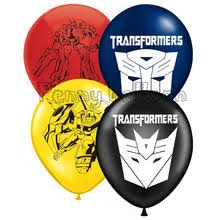 transformers birthday decorations popular transformers birthday decorations buy cheap transformers