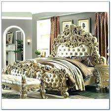victorian style bedroom sets victoria style furniture popular style with style bedroom