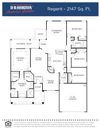 flooring dr horton floor plans allen manor r community in
