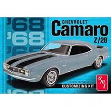 1968 camaro weight products toys and orange on
