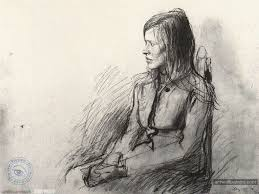 andrew andrew weyth wyeth drawings drawings sketches pencil