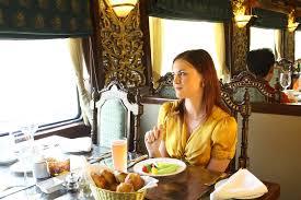 maharajas u0027 express luxury train travel in india u2013 blon holiday