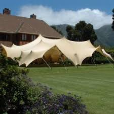 bedouin tent for sale bedouin tents for sale south africa stretch tents for sale
