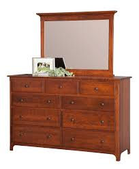 Dressers Bedroom Furniture Dresser With Mirror Boho Bed Frames Wayfair Dressers World Market