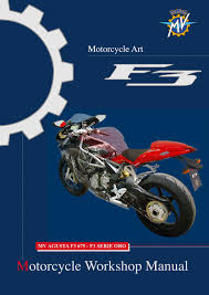 f3 675 workshop manual by commonwealth motorcycles issuu