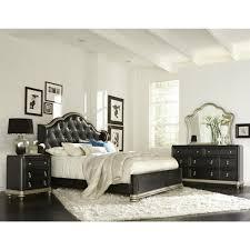 Upholstered Headboard Bedroom Sets Bedroom King Bedroom Sets Cool Beds For Teens Bunk Beds With
