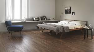 bedroom design with zebra wood flooring nytexas