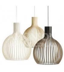 pendant lights au pendant lighting buy pendant lights melbourne