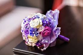 Cheap Wedding Bouquets Alternative Wedding Bouquets Raleigh Wedding Catering