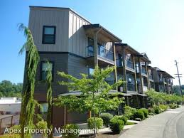 2 Bedroom Apartments Bellingham Wa Apartments For Rent In Bellingham Wa Hotpads