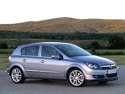 opel astra sedan 2004 opel astra h 1 6 executive car service serbia