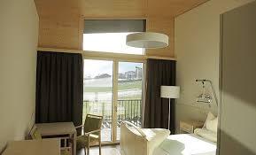 nursing home fügen austria binderholz gmbh holzindustrie