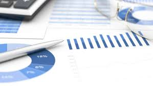 Basic Spreadsheet What To Do When Excel Won U0027t Let You Insert Columns Accountingweb