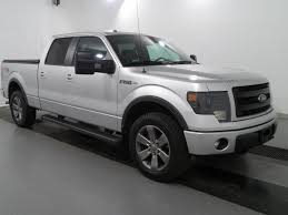 Ford F150 Truck 2016 - 2013 ford f150 4x4 cr fx4 canadian super sellers