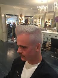 mens haircuts yeovil 22 best salon gioje nyc creations images on pinterest new york