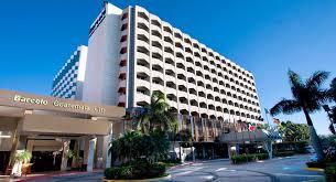 barceló guatemala city 5 star hotel in guatemala barcelo com