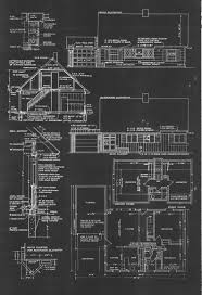 wartime house floor plans house plan