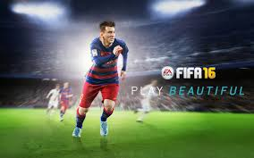 fifa 16 messi tattoo xbox 360 2560x1600 lionel messi fifa 16 wallpaper lionel messi pinterest