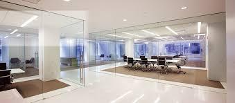 entreprise bureau dorma hüppe projets bureaux et entreprise
