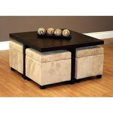 coffee table with storage aida lift up top bench ottoman uk