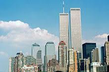 imagenes fuertes del world trade center world trade center 1973 2001 wikipedia la enciclopedia libre