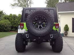 lifted jeep wrangler pictures 6 lift rubicon gecko rubicon on 40s 6inch lift jeep wrangler