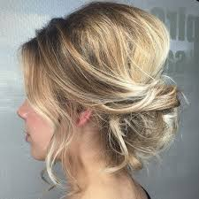 upstyles for long hair picture day hairstyles for medium hair 42lions com
