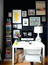 How To Organize Desk by Office Design Home Office Art Room Home Office Art Ideas Home