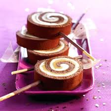 cuisine tv les desserts de benoit dessert de cuisine bache chocolat et caramel salac dessert de