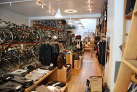 home design stores san francisco bicycle stores huckleberry bicycles san francisco store design