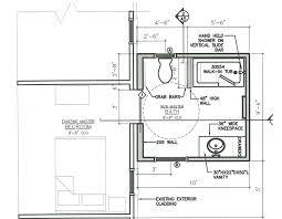 small bathroom design layout small bathroom layout ideas australia master bath floor plans