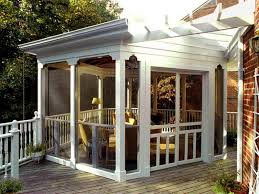Small Enclosed Patio Ideas Small Enclosed Front Porch Ideas Popular Small Enclosed Porch