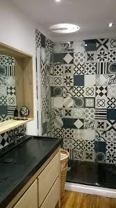 best 25 cement tiles ideas on pinterest decorative tile white