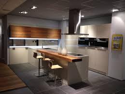 bruynzeel opstelling earth pinterest kitchen design and kitchens
