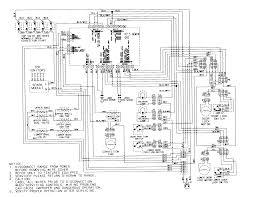 belling cooker wiring diagram saleexpert me