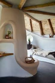 b home interiors best 25 cob houses ideas on cob home mud house and