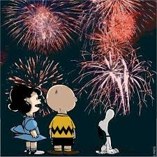 Backyard Fireworks Barney Backyard Gang by 18 Best 4th Of July Images On Pinterest Blouses Favorite Quotes
