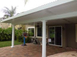 beautiful patio cover design ideas photos rugoingmyway us
