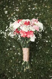 Bouquet Diy Best 25 Homemade Bouquet Ideas Only On Pinterest Budget Wedding