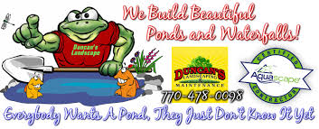 Landscaping Peachtree City Ga by Duncan U0027s Landscaping Lawn Maintenance Lawn Care And Water
