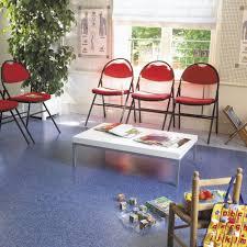 Moisture Proof Laminate Flooring List Manufacturers Of Water Proof Pvc Laminate Buy Water Proof